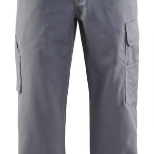 Pantalon Industrie 140418009456