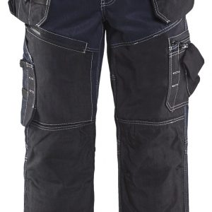 Pantalon X1500 Cordura® DENIM 1500