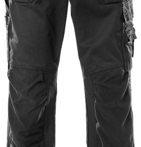 Pantalon d'artisan 241 PS25