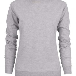 Cornell ladies crewneck 2122038