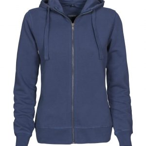 Duke ladies college jacket 2122039