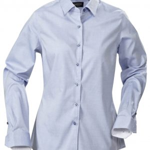 Redding oxford lady blouse 2123023