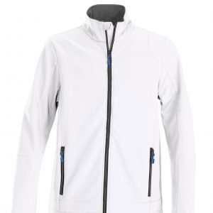 Trial softshell 2261044
