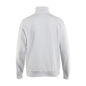 Sweat col camionneur 3369
