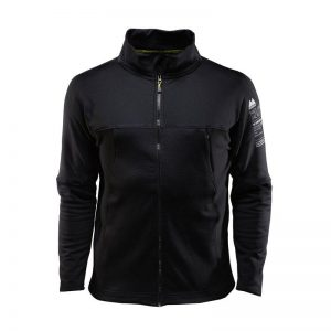 Monitor Midlayer jacket  900107