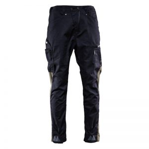 Monitor Worker pant 900503